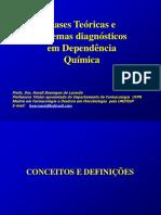 Bases_Teoricas_e_Sistemas_Diagnosticos_em_Dependencia_Quimica_Roseli