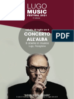 LMF 2021-Concerto All'Alba (1)