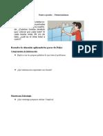 WORD__Ponte_a_prueba_-_La_raz_de_todo_