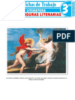 Generos-y-figuras-literarias-para-Tecer-Grado-de-Secundaria