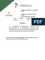 Tareas Actividad Asincrónica 3 Herramientas Manuales (1)