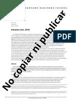 MBA-PLLG-6-Amazon-Case Traducido