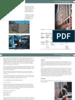 07/10_Rock Excavation Handbook / Dimensional Stone Quarry