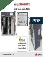 SmartAX-MA5800-X17-local-de-fixacao-do-selo-ANATEL