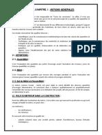 resume_cours_metre_et_estimation_des_prix(1)