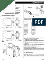 XPS-AF - N_2B11500