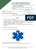 UFCD_8530_FT1_2021