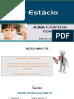 Biblioteca_2100145