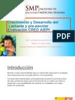 Clase 9 Crecimiento y desarrollo del lactante (1)-convertido