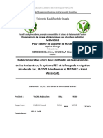 etude_comparative_methodes_realisation_drains_horizontaux__systeme_rss_forage_navigation