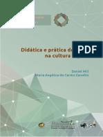 Didatica na cultura digital - 1000 angelica