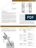 09/10_Rock Excavation Handbook /  Exploration Drilling