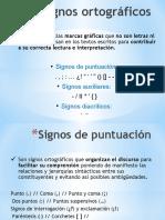 SIGNOS DE PUNTUACIÓN-fr