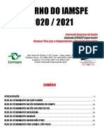 CADERNO_IAMSPE_2020-2021