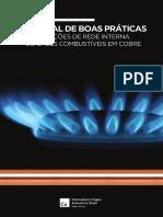 ProCobre_manual-boas-praticas-gas