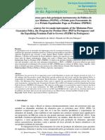 Alocação-de-recursos-para-dois-principais-instrumentos-da-Política-de-Garantia-de-Preços-Mínimos-PGPM-o-Prêmio-para-Escoamento-da-Produção-PEP-e-o-Prêmio-Equalizador-Pago-ao-