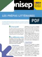 fiche_prepalitteraire