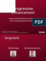 progressive-enhancement
