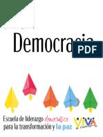 Modulo Democracia