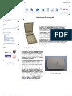 Bromografo