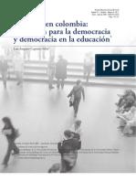 educacion_democracia_colombia