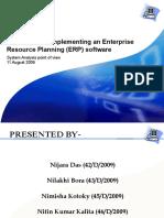 Group 11 - Enterprise Resource Planning - Copy