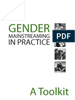 Gender_Mainstreaming_in_Practice__A_Toolkit