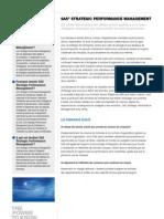 Brochure_SPM