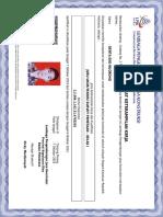SKT Juru Ukur Teknis Survey Pemetaan - Denta Eko Nugroho (1)