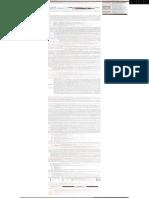 Conception et réalisation d'une base des données pour la gestion des Clients cas de l'hôtel GLODI VIP RDC_KISANGANI _ Bureau d'Etudes et de Réalisation des Projewts Informatique de la RDC