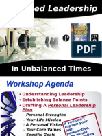 Balanced_Leadership_Presentation