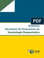 encontros-deontologia-crfsp_web