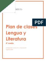 articles-212971_recurso_pdf