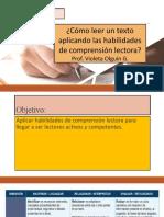 Presentación PTU N° 2