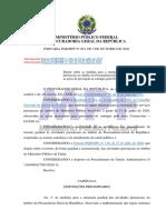 PT_PGR_MPF_2020_825