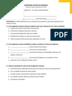 GuiaPractica_SegundoParcial2021-convertido