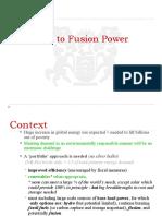 AKE2008F_E9_LlewellynSmith_Path-toFusionPower