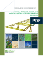 STUDENT_STEEL_BRIDGE_COMPETITION_2011