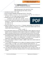 S6.3-HT-Álgebra de Conjuntos