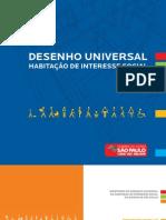manual-desenho-universal