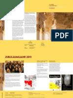 VW_pressemappe