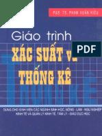xac_suat_thong_ke_8901