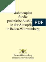 Rahmenplan_Ausbildung_Altenpflege