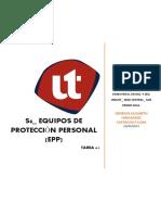 S6_Tarea 6.1_Equipos de protección personal (EPP)