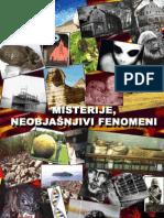 Misterije__Neobjasnjivi_Fenomeni_-_Knjiga_I
