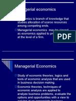 Managerial-Economics DN Dwivedi