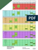 Calendrier FFE 2021 V24_21052021