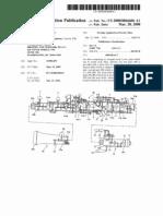 Patente oboe