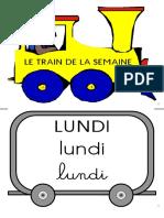train de la semaine2-majuscule-minuscule-cursive