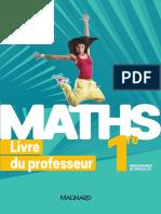 9782210112568-ldp-maths1re